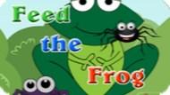 принцесса и лягушка играть онлайн