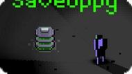 Скачать игровые автоматы клубнички бесплатно на телефон