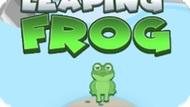 играть онлайн бесплатно в игру принцесса и лягушка