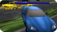 такси симулятор играть онлайн