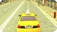 играть онлайн таксист бесплатно