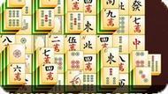 играть онлайн маджонг кухня