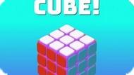 игра кубик рубик играть онлайн