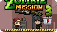 миссия онлайн играть