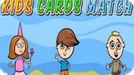 Играть онлайн карты детские открыть казино беларусь