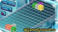 Play 3D Tetris Game