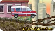 Ambulance Racing