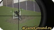 Стикмен - элитный снайпер 2