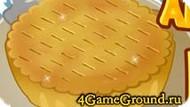 Готовим амерский пирог