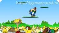 Asteriks2