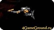 Arcade Bionicle