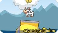 Freaky cows-2