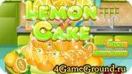 Рецепт лимонника
