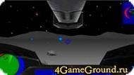 Танковая игра в 3D