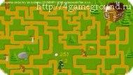 Labirint 2
