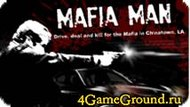 Game about Maffia