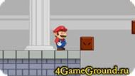 Бродим по старинному пристанищу врагов Марио