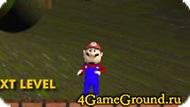 Ловкость с Марио