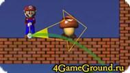 Спорт с Марио