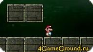 Марио в космосе