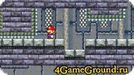 Приключения Марио в Замковых башнях