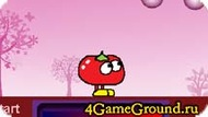 Game about Tomato