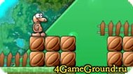 Play Rat Game
