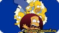 Simpsons-Magic-Ball
