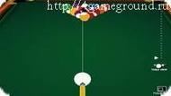 Snooker-3d