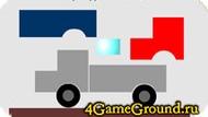 Сборка грузовика