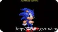 Sonicdesigner