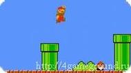 Тот самый дендевский Марио из детства!