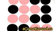 Решите вторую японскую головоломку!