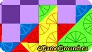 Кубики шарики