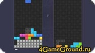 Play Tetris with komputerom Game