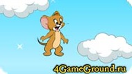 Jerry Kids Game