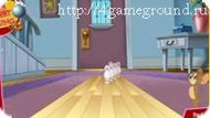 Tom-n-Jerry Bowling
