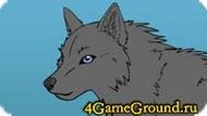 Create a wolf Game