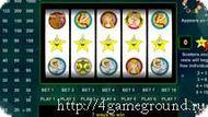 Играть в игровые автоматы в кредит